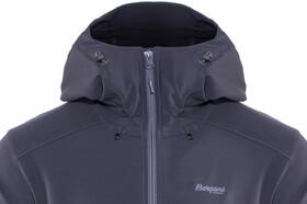 422b6fef6 Jacket Dark Bergans Blue Gode NavyNight Ramberg Softshell M's ...